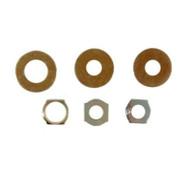 MTD Hardware Pack 753-06525