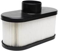 Kawasaki Air Filter Kit, Kawasaki 11013-0752 FR651V, FR691V, FS481V, FS541V, FS600V & FS730V