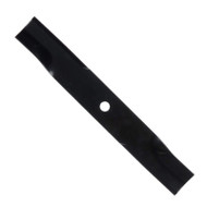 """MTD Replacement Part 17"""" High Lift Blade 01010168-0637"""