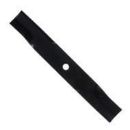 Genuine MTD 01010168-0637 Blade