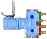 Whirlpool Kenmore Refrigerator Water Fill Valve 4318046