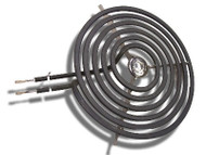 GE Electric Surface Burner 8 Inch Element WB30M2