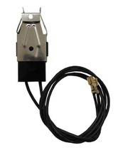 WB2X8228 GE Range Oven Terminal Block Receptacle