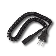 Norelco Electric Shaver Power Cord 74-C20