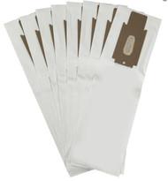 Oreck XL 8 Pack Generic Vacuum Bags