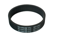 Kirby Generation 3, 4, 5, 6 vacuum belt 301291