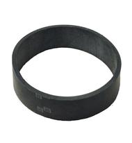 Vacuum belt for Panasonic CB