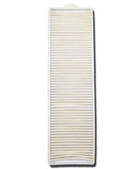 Replacement Style 8 HEPA Filter Post Motor