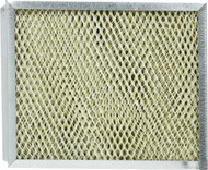 GeneralAire Legacy 1137 Humidifier Evaporator Pad