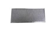 Maytag 715290 71002111 Aluminum Hood Vent Microwave Filter Jenn-Air