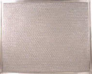 Maytag 707929 708929 Aluminum Hood Vent and Microwave Filter Jenn-Air