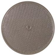 Nutone Aluminum Hood Vent Filter RRF0903