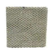 Thermolec 550 Humidifier Filter Pad High Output Wick