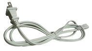 Plug-in Humidifier Cord Fits Bemis