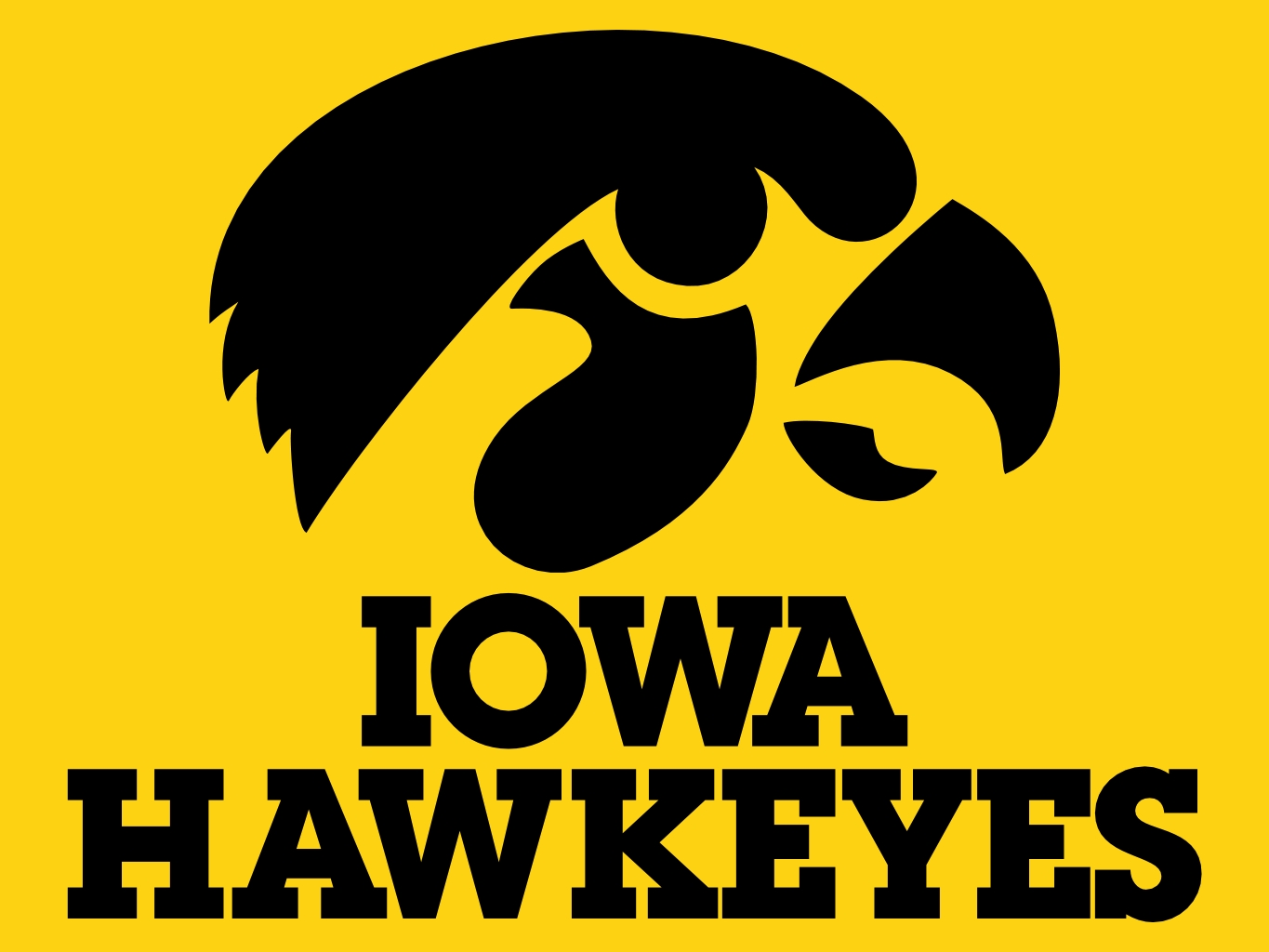 iowa-hawkeyes2.jpg