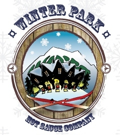 winter-park-logo.jpg