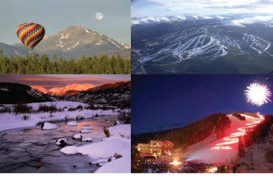winterpark-collage-copy.jpg