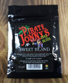 "Pirate Johnny's ""Sweet Island"" Spice"