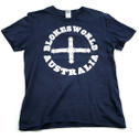 the Southern Cross Shirt - Front