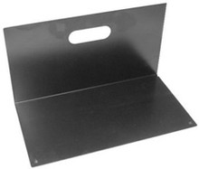 Replacement Magnetic File Holders