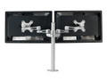 T-Rex™ Dual Monitor Arms