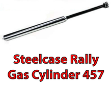 Gas Cylinder Replacement Steelcase Rally Chair 457