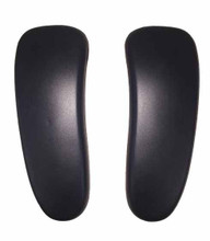 Aeron Chair Replacement Arm Pads Vinyl