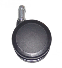 Replacement Office Chair Hard Floor Casters