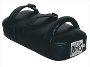 Cleto Reyes Thai Pads - Black (pair)