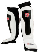 Triumph United Storm Trooper Grappling MMA Shin Guards