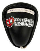 Triumph United Steel Cup