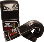 Bad Boy Pro Series Bag Gloves