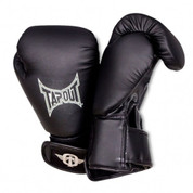TapouT Boxing/ Muy Thai Gloves
