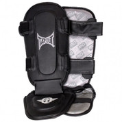 TapouT Kickboxing Shin Guards