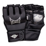 TapouT Elite Striking/Training Gloves