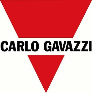carlogavazzi.jpg