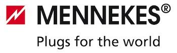mennekes-logo.jpg