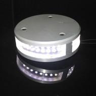 Masthead 3 nm / Anchor Light 2 nm Dual Light Mode (Vessels 40-65 FT)