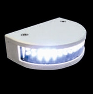 180º White Half Circle Light (Vessels 65-165 FT)