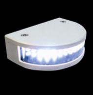 180º White Half Circle Light (Vessels 65-165 FT)