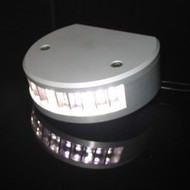 180º White Stern LED Light (Vessels up to 165 FT)