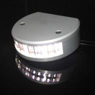 180º White Stern LED Light (Vessels up to 165 FT)