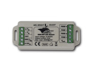 DME-850 Universal LED Dimmer