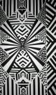 Turkatirringa Cotton Drill Fabric