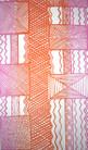 Turtini Cotton Drill Fabric