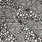 Tarnikinni Cotton Fabric