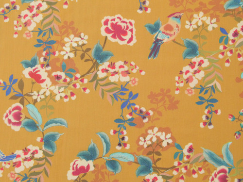 cotton lawn dressmaking fabric