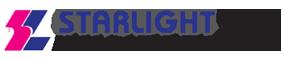 Starlightnail.com