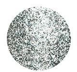 Harmony Gelish - Emerald Dust (01400)