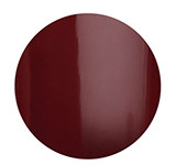 Harmony Gelish - Black Cherry Berry (01418)